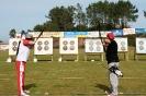 Torneo Federación Aire Libre A Pobra 2009_12