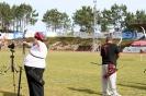 Torneo Federación Aire Libre A Pobra 2009_13