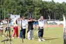 Torneo Federación Aire Libre A Pobra 2009_14