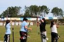 Torneo Federación Aire Libre A Pobra 2009_15
