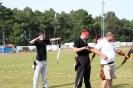 Torneo Federación Aire Libre A Pobra 2009_16