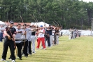 Torneo Federación Aire Libre A Pobra 2009_17
