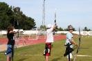 Torneo Federación Aire Libre A Pobra 2009_18