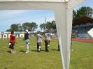 Torneo Federación Aire Libre A Pobra 2009_1