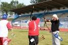 Torneo Federación Aire Libre A Pobra 2009_20