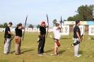 Torneo Federación Aire Libre A Pobra 2009_22
