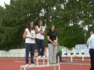 Torneo Federación Aire Libre A Pobra 2009_23