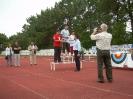 Torneo Federación Aire Libre A Pobra 2009_3