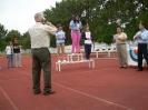 Torneo Federación Aire Libre A Pobra 2009_4