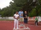 Torneo Federación Aire Libre A Pobra 2009_5