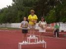 Torneo Federación Aire Libre A Pobra 2009_6