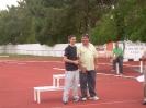 Torneo Federación Aire Libre A Pobra 2009_7