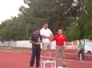 Torneo Federación Aire Libre A Pobra 2009_8