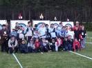 Torneo Federacion Niños Cabeza de Manzaneda 2009_11