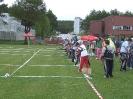Torneo Federacion Niños Cabeza de Manzaneda 2009_1