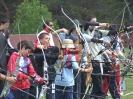 Torneo Federacion Niños Cabeza de Manzaneda 2009_4