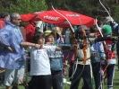 Torneo Federacion Niños Cabeza de Manzaneda 2009_7