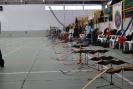 Torneo Federación Sala 2010 Cambre_11