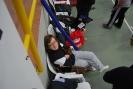 Torneo Federación Sala 2010 Cambre_13