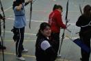 Torneo Federación Sala 2010 Cambre_14