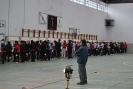 Torneo Federación Sala 2010 Cambre_18