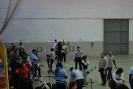 Torneo Federación Sala 2010 Cambre_1