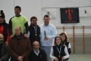 Torneo Federación Sala 2010 Cambre_27