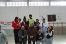 Torneo Federación Sala 2010 Cambre_28