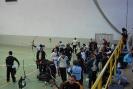 Torneo Federación Sala 2010 Cambre_2