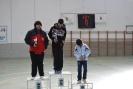 Torneo Federación Sala 2010 Cambre_30