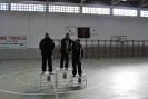 Torneo Federación Sala 2010 Cambre_32