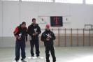 Torneo Federación Sala 2010 Cambre_33