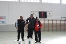 Torneo Federación Sala 2010 Cambre_36