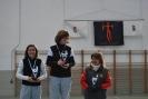 Torneo Federación Sala 2010 Cambre_37
