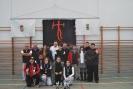 Torneo Federación Sala 2010 Cambre_38
