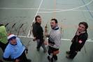 Torneo Federación Sala 2010 Cambre_5
