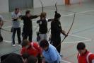 Torneo Federación Sala 2010 Cambre_6