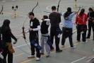Torneo Federación Sala 2010 Cambre_7
