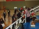 Torneo Luarca Sala 2010_1