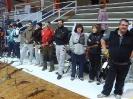 Torneo Luarca Sala 2010_3