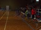Torneo Luarca Sala 2010_6