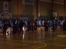 Torneo Luarca Sala 2010_7