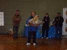 Torneo Luarca Sala 2010_9