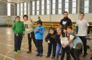 Torneo Navidad 2014_3