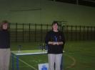 Torneo Navidad FGTA 2008_10