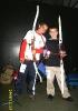 Torneo Navidad FGTA 2008_8