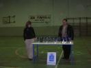 Torneo Navidad FGTA 2008_9