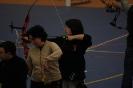 Torneos Escuelas Sala 2008_1