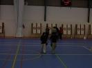 Torneos Escuelas Sala 2008_2