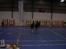 Torneos Escuelas Sala 2008_3